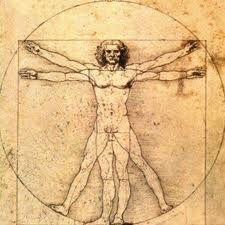 Biotechnologie, nature humaine et société postindustrielle