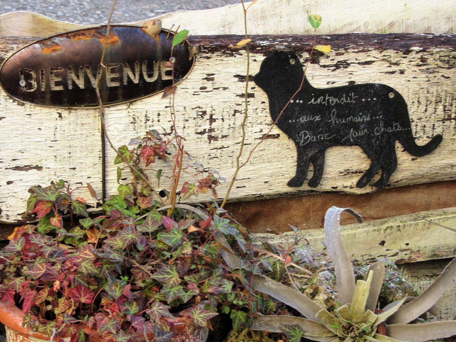 Cartes postales de Dordogne