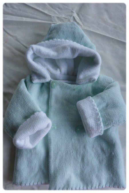 Les doigts sont fébriles....