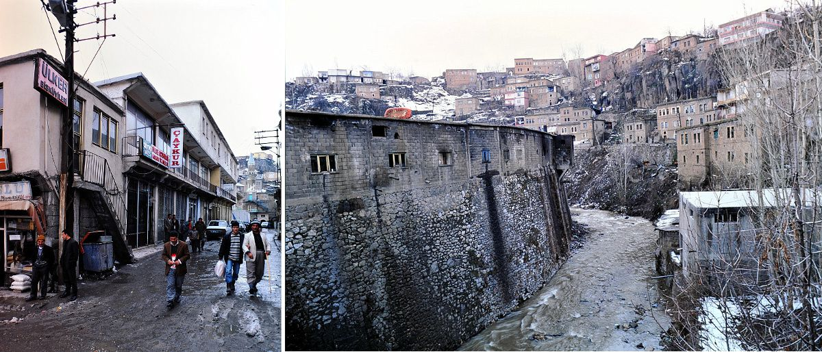 Bitlis...