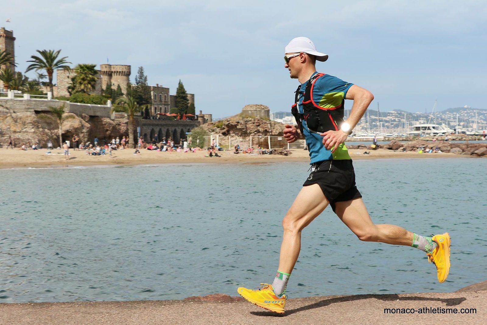 crédit photo Monaco Athlétisme