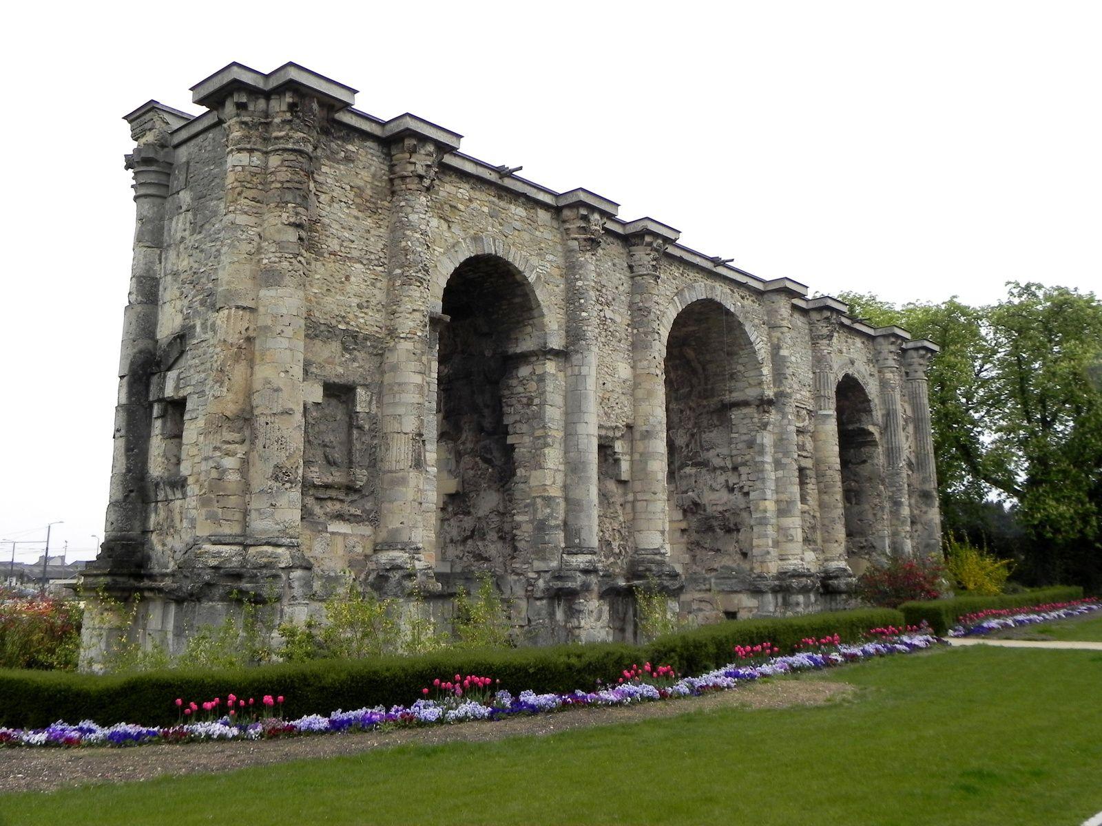 Reims (1)