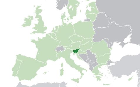 Carte réalisé par NuclearVacuum