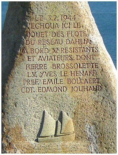 108  -   Plogoff, il y a 30 ans... nukleel ? Nann Trugarez !... Pentecôte anti nucléaire à la Baie des Trépassés... 24-25 mai 1980, Finistère, port-abri de Feunteun-Aod