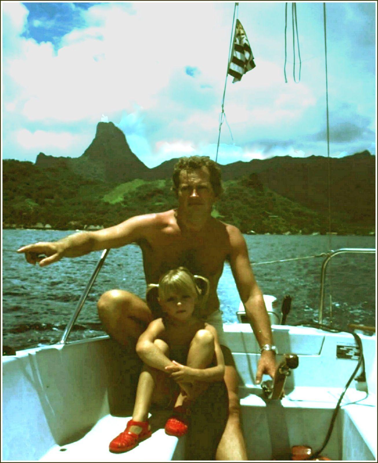 """""""Catégorie"""" île de Moorea années 1981-87, Polynésie française, souvenirs, photos by GeoMar,  076.exe"""