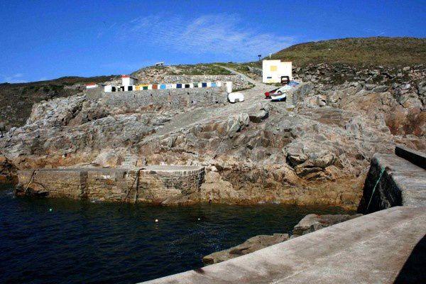 """""""Catégorie"""" Cap-Sizun, la côte sauvage, sentier côtier GR 34, la mer, ports-abris-côtiers, 172.exe"""