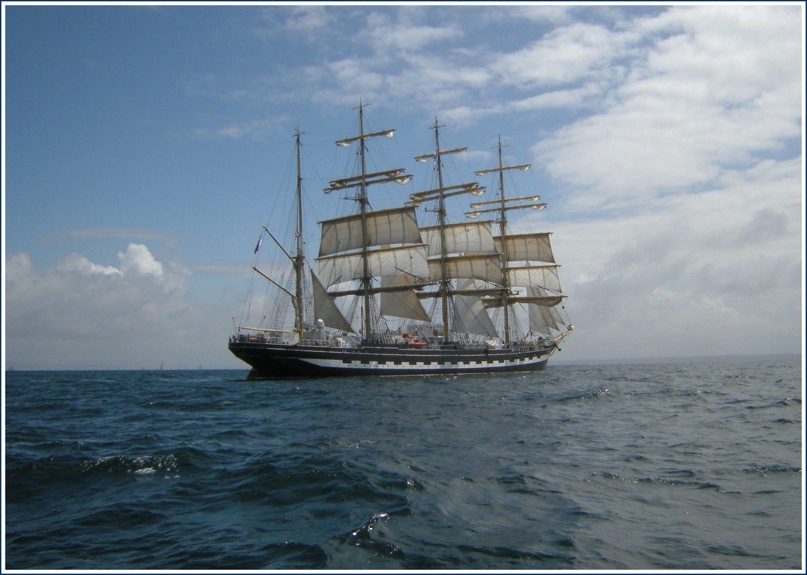 &quot&#x3B;Catégorie&quot&#x3B; : Les voiliers traditionnels : de belles rencontres au large et dans les ports, photos by GeoMar©, 121.exe