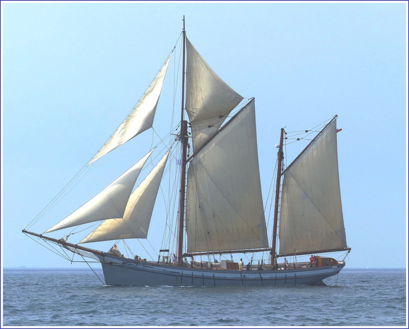 Irene of Bridgwater