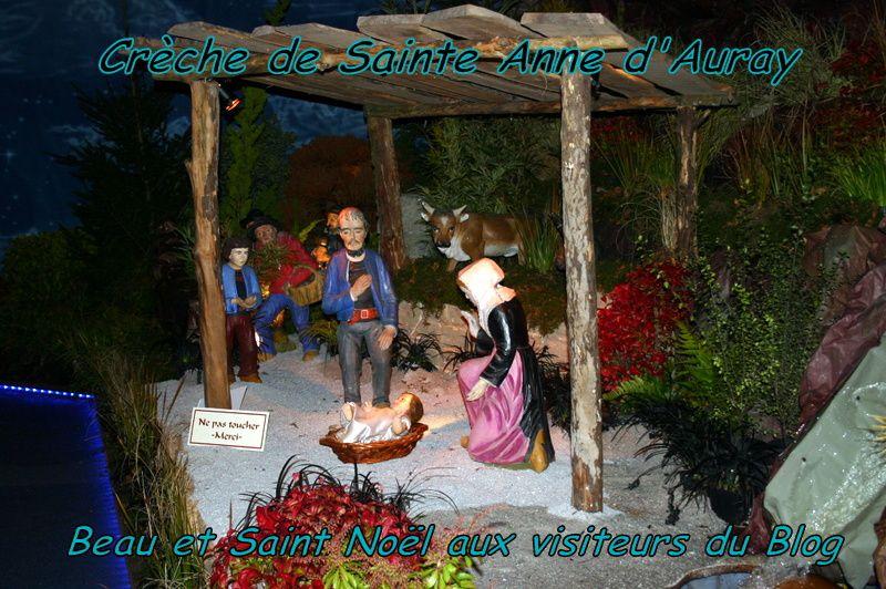 Joyeux et Saint Noël 2013, ce qui était impossible il y a 220 ans.