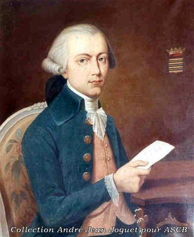 4 JANVIER 1794, il y a exactement 220 ans...