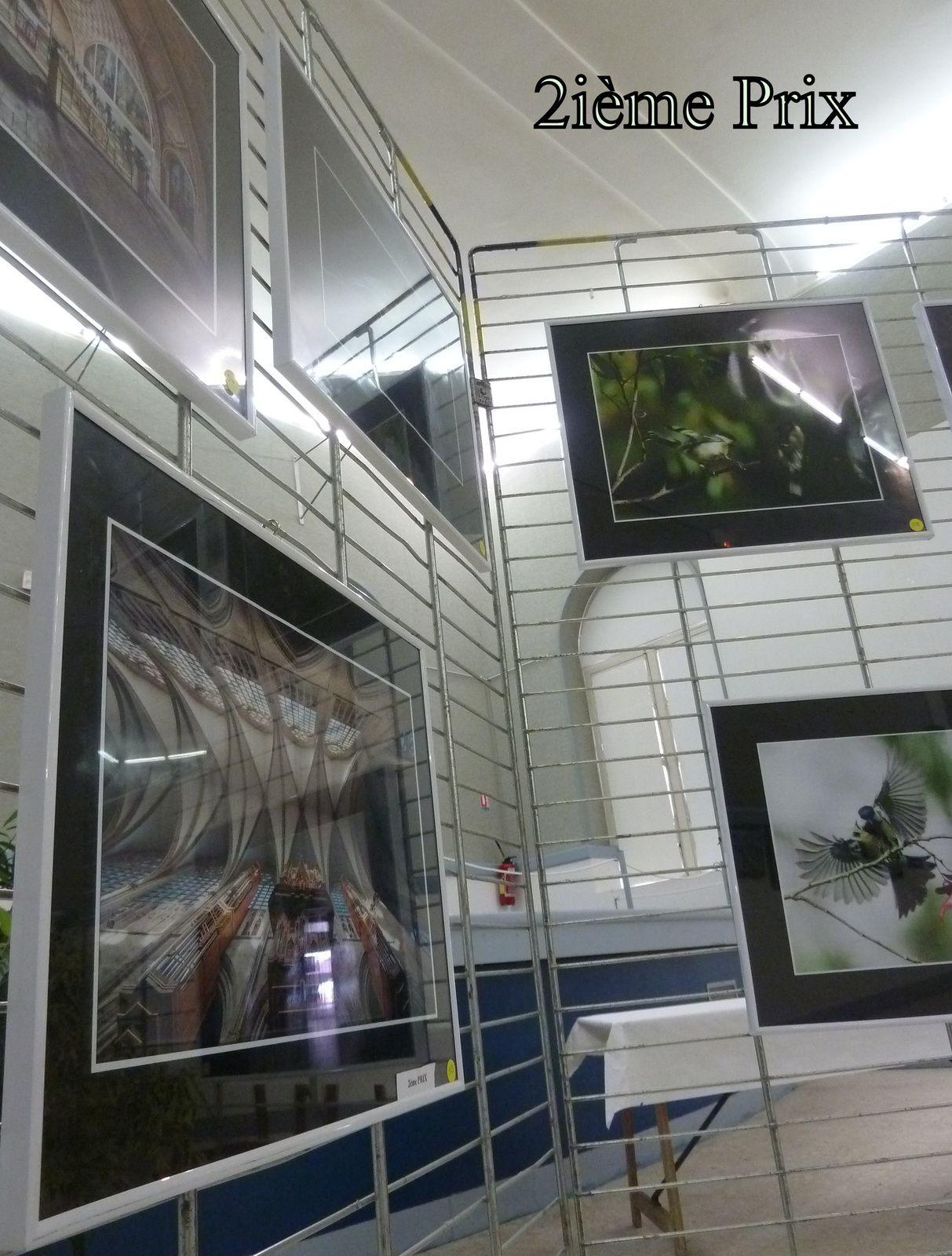 20 urgent carte m moire trouv e avec 82 photos port de saintes petit acte de. Black Bedroom Furniture Sets. Home Design Ideas