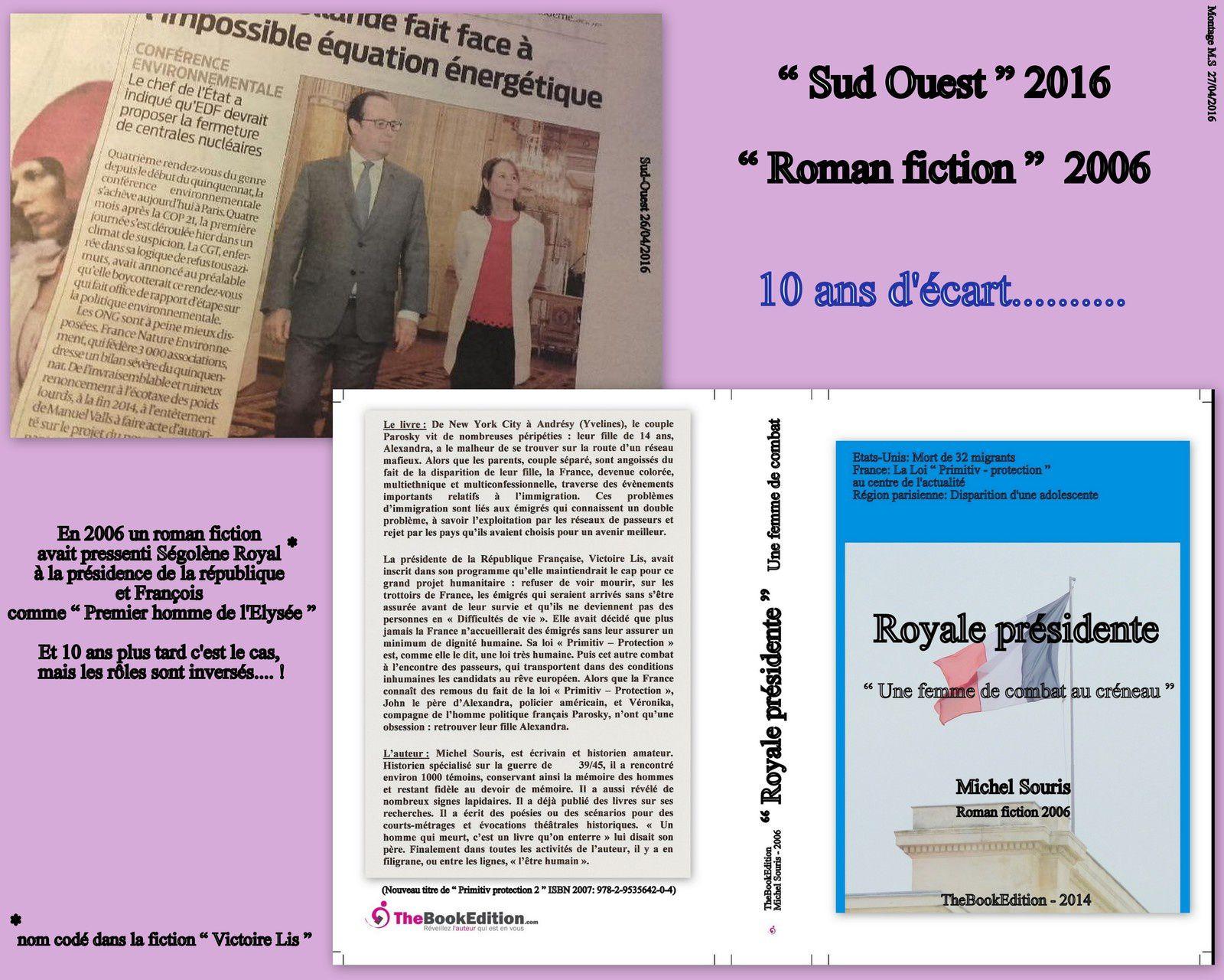 """(roman fiction que l'on trouve en ligne """" The Book Edition) - Après la fiction... collusion entre histoire et félicité annoncée chez le rouge-gorge de Culture-Histoire....."""