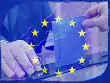 http://img.over-blog-kiwi.com/0/55/20/79/201311/ob_c5a5189113b0ae44e60b67fd71c4f1a3_elections-europeennes.jpg