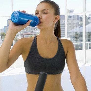 Femme, Sport et Nutrition (partie 2)