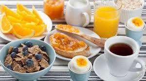 9 Conseils Nutritionnels pour une Rentrée Equilibrée !