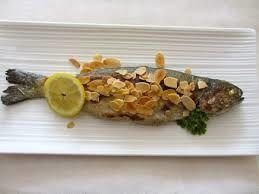 1er Avril : Le poisson dans tous ses états !