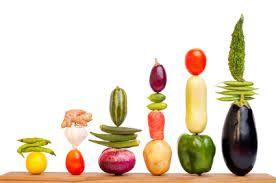 Les actualités scientifiques sur la nutrition