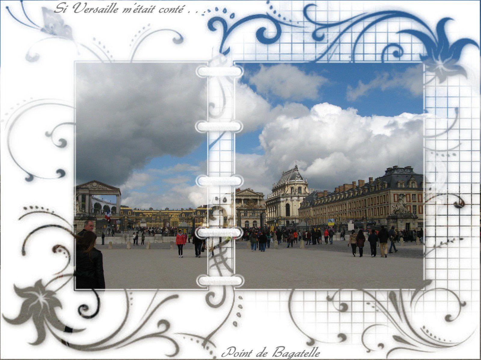 c'était en avril . . . 4.    &quot&#x3B;Paris&quot&#x3B;