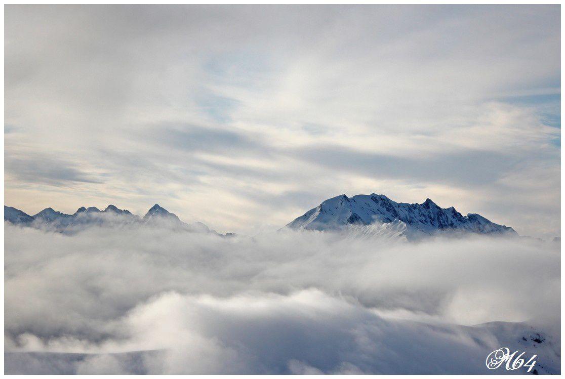 Paysages des Pyrénées 02
