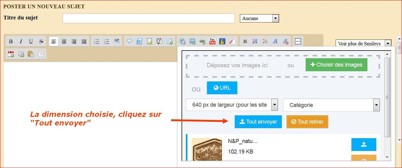 insertion - Tuto - Insertion d'une image Ob_0b845f_capture5a