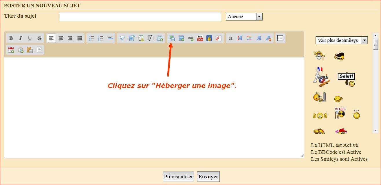 insertion - Tuto - Insertion d'une image Ob_5ae23b_capture0a