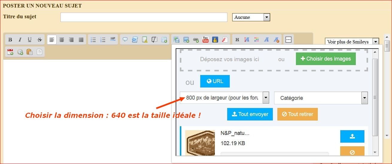 insertion - Tuto - Insertion d'une image Ob_5c0cd9_capture2a