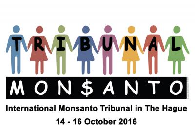 Monsanto - Avis juridique