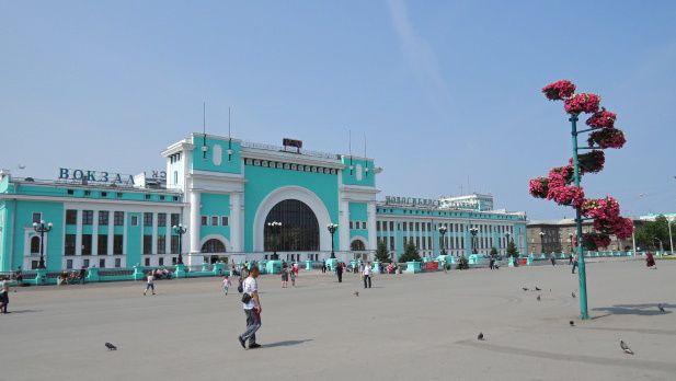 Mongolie 2014 (5.- Russie du sud)
