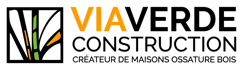 VIAVERDE CONSTRUCTION