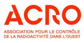 Accident nucléaire grave: la France n'est pas prête