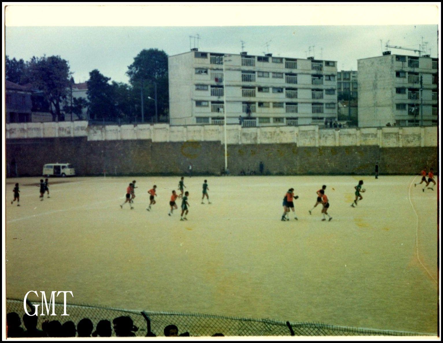 ACCESSION DU MBTABLAT - SOUVENIRS DU 25 MAI 1979
