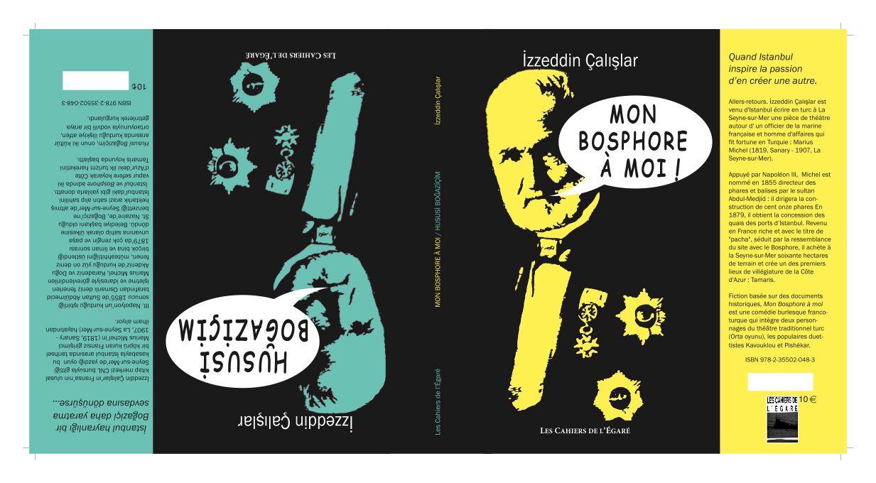 Catalogue 2014 des Cahiers de l'Égaré