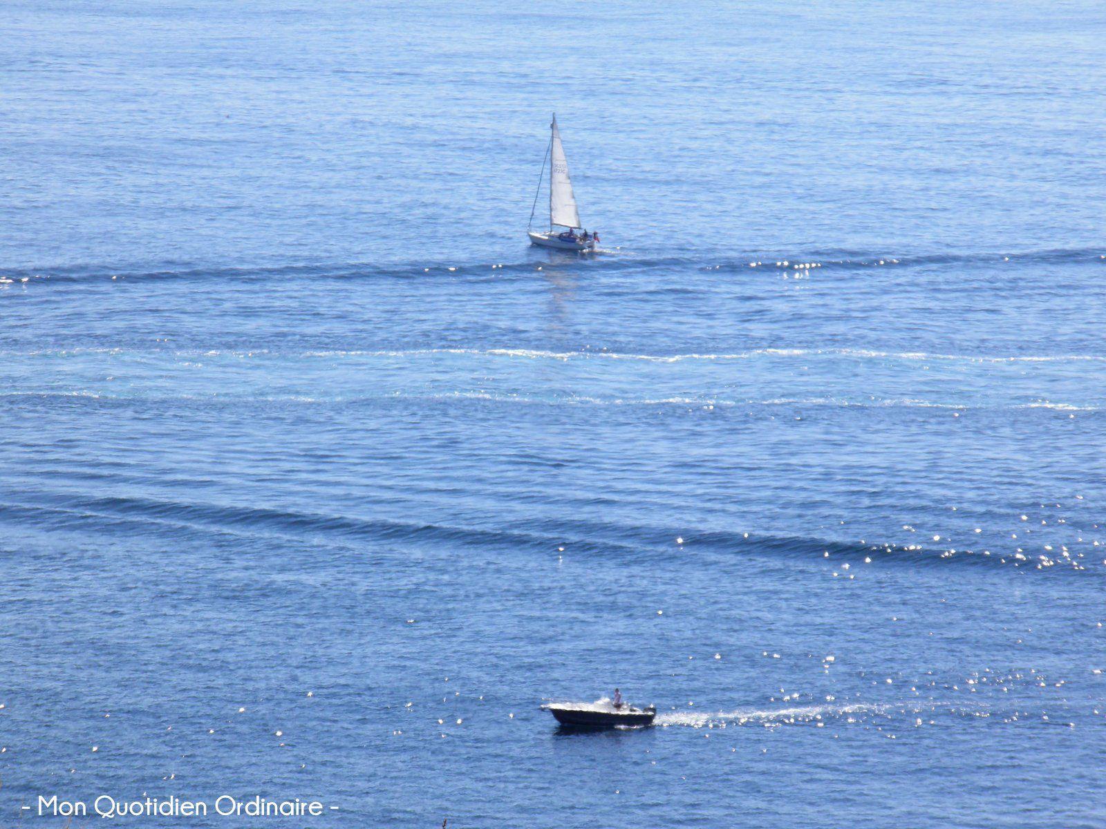 De Quimper au Cap Sizun: Bienvenue en Cornouaille!