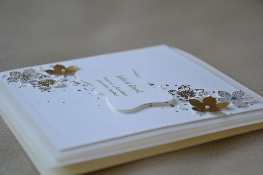 Une série de cartes
