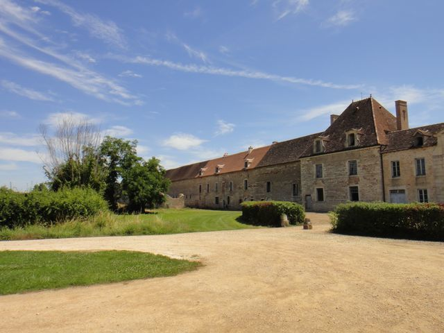 BPF de Saône et Loire : Autun (2/2)