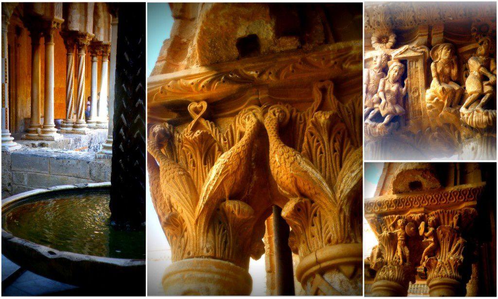 Moyen Âge sicilien