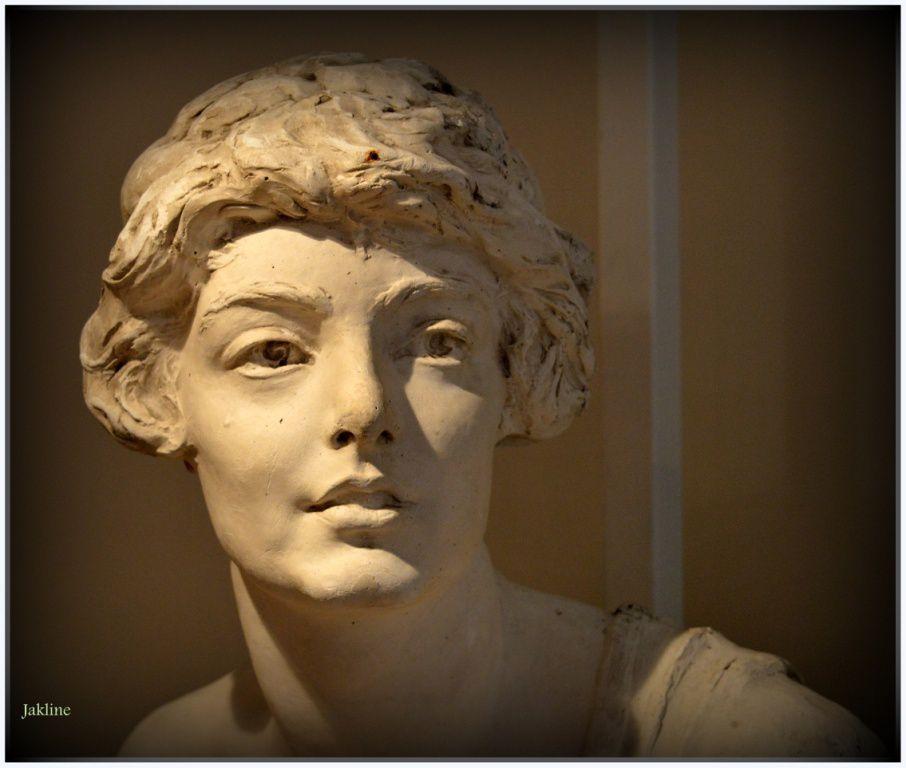 Belles femmes italiennes!