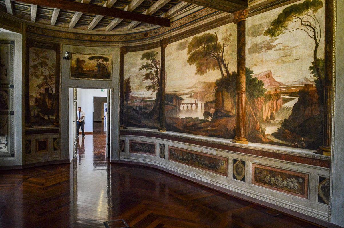 Musée de Rome ( un autre!)