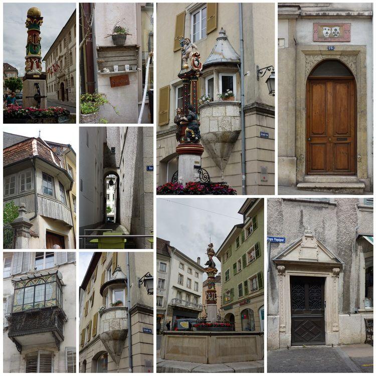 Site rencontre en suisse romande