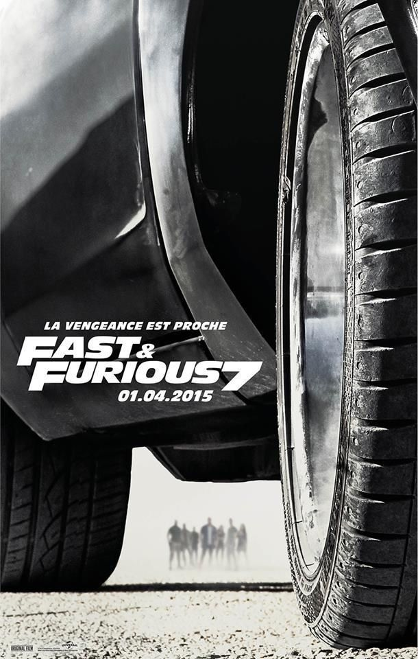 Fast and Furious 7_FR