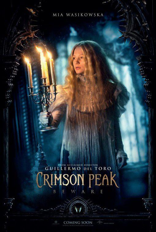 Crimson Peak_Personnage 3