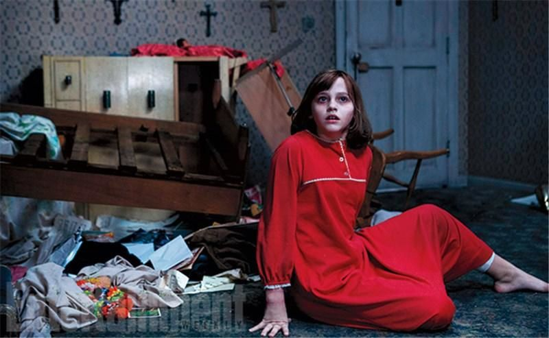 The Conjuring 2_Photo 1