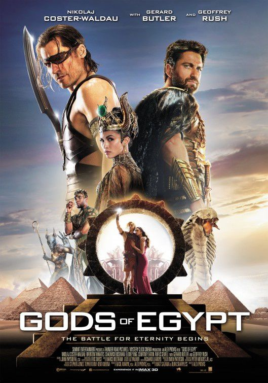 Gods of Egypt_Final 2