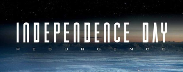 Independence Day 2_Logo