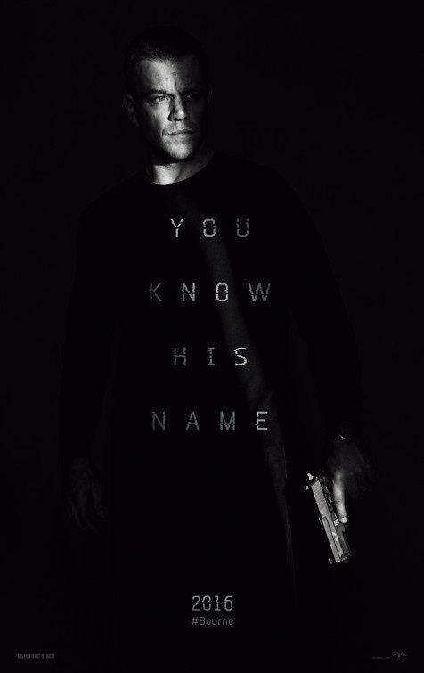 Jason Bourne 5_Teaser 1