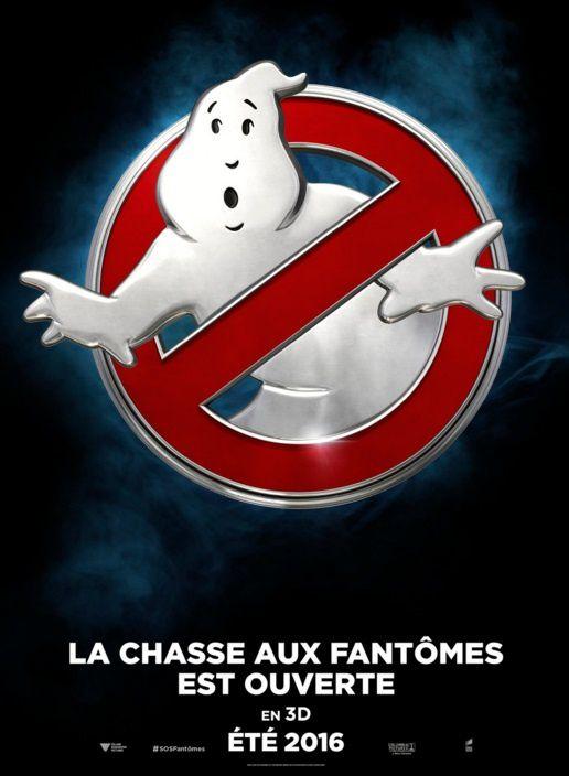 SOS Fantomes_FR
