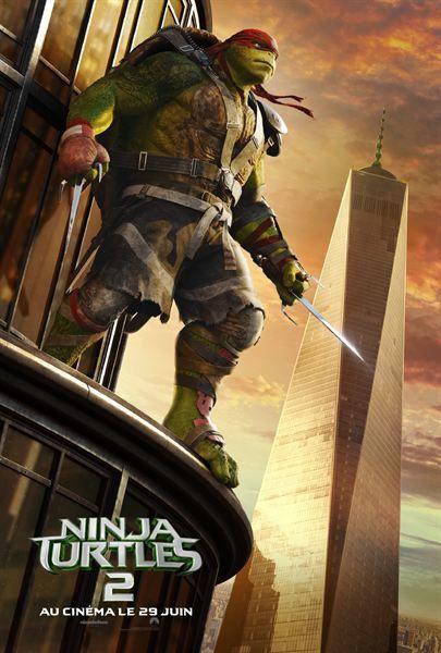 Ninja Turtles 2_FR 4