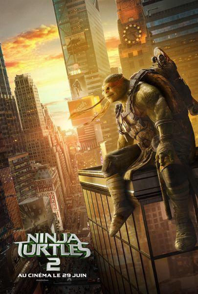 Ninja Turtles 2_FR 3