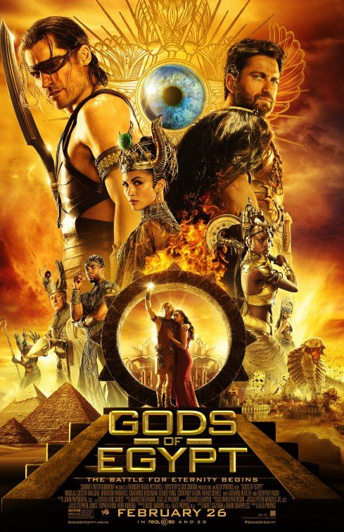 Gods of Egypt_Final US