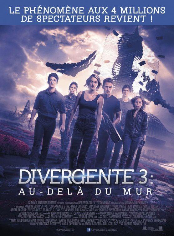 Divergente 3_Final FR